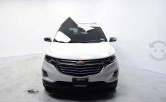 Chevrolet Equinox 2018 1.5 Premier Plus Piel At-6
