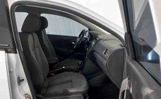 41200 - Volkswagen Vento 2017 Con Garantía At-9