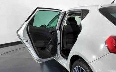 38099 - Seat Ibiza 2016 Con Garantía Mt-10