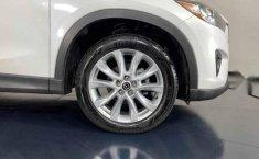 43833 - Mazda CX-5 2015 Con Garantía At-8