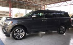 Ford Expedition 2020 3.5 Platinum Max 4x4 At-7