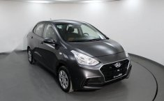 Hyundai Grand i10 2020 1.2 Gl Mid Sedan At-7
