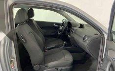 43369 - Audi A1 2017 Con Garantía At-10