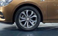 Chevrolet Cavalier-6