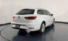 42953 - Seat Leon 2018 Con Garantía At-13