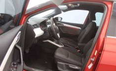 Seat Arona 2020 5p Xcellence L4/1.6 Aut-5