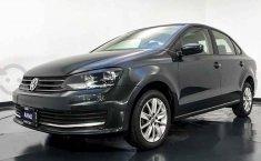 32402 - Volkswagen Vento 2017 Con Garantía Mt-7