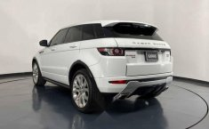 43543 - Land Rover Range Rover Evoque 2014 Con Gar-9