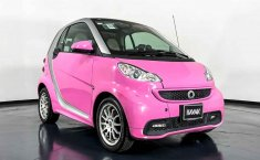 Smart Fortwo-11