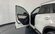 42545 - Mazda CX-5 2016 Con Garantía At-8