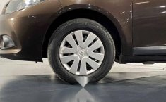 43354 - Renault Fluence 2014 Con Garantía Mt-10