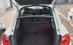Volkswagen Beetle Automatico 2014-8