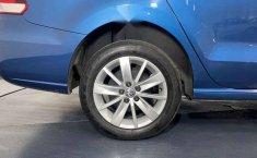 43771 - Volkswagen Vento 2018 Con Garantía At-8