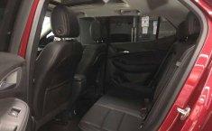Buick Encore 2020 5p GX Sport Touring L3/1.3/T Aut-13