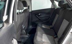 37711 - Volkswagen Vento 2018 Con Garantía Mt-15