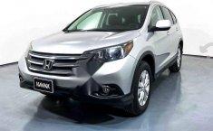 35137 - Honda CR-V 2013 Con Garantía At-7