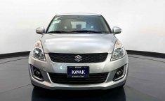 Suzuki Swift-10