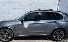 BMW X5 2015 3.0 Xdrive 35i L6 T At-9