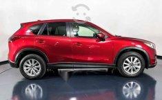 41498 - Mazda CX-5 2016 Con Garantía At-10