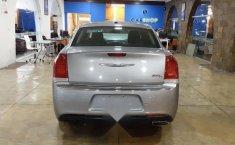 Chrysler 300 2017 V6 Pentastar At-10