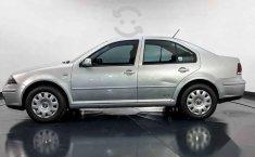 37254 - Volkswagen Jetta Clasico A4 2013 Con Garan-9