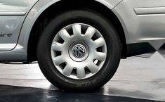 37254 - Volkswagen Jetta Clasico A4 2013 Con Garan-8