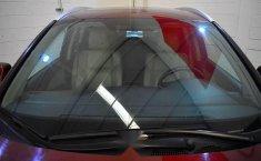 Honda CR-V 2015 2.4 EXL Piel At-7
