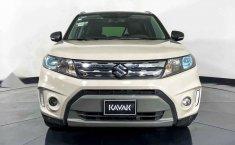 38297 - Suzuki Vitara 2017 Con Garantía At-7