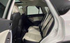 42545 - Mazda CX-5 2016 Con Garantía At-7