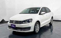 37711 - Volkswagen Vento 2018 Con Garantía Mt-13