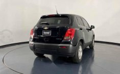 43753 - Chevrolet Trax 2016 Con Garantía At-7