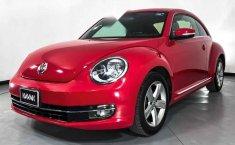 30545 - Volkswagen Beetle 2015 Con Garantía Mt-10