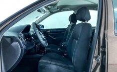 36829 - Volkswagen Jetta Clasico A4 2014 Con Garan-10