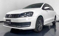 41200 - Volkswagen Vento 2017 Con Garantía At-8