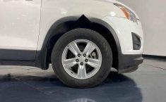 43361 - Chevrolet Trax 2016 Con Garantía At-10