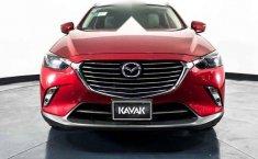 41905 - Mazda CX-3 2018 Con Garantía At-10