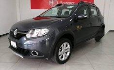 Renault Stepway 2018-4