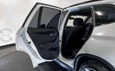 22817 - BMW X1 2013 Con Garantía At-11