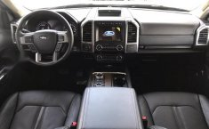 Ford Expedition 2020 3.5 Platinum Max 4x4 At-6