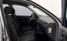 37254 - Volkswagen Jetta Clasico A4 2013 Con Garan-6