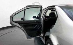 37254 - Volkswagen Jetta Clasico A4 2013 Con Garan-5
