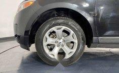 43702 - Ford Edge 2011 Con Garantía At-4