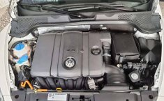 Volkswagen Beetle Automatico 2014-7