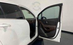 43361 - Chevrolet Trax 2016 Con Garantía At-9