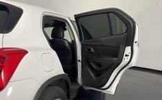 43361 - Chevrolet Trax 2016 Con Garantía At-8