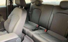 Audi A1 1.4 Sportback Cool S-tronic Dsg-3