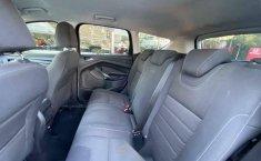 Ford Escape 2015 5p S L4/2.5 Aut-10