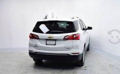 Chevrolet Equinox 2018 1.5 Premier Plus Piel At-5