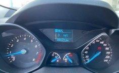 Ford Escape 2015 5p S L4/2.5 Aut-9