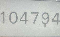 43828 - Audi A1 2014 Con Garantía Mt-10